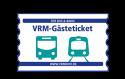 VRM_Gaesteticket